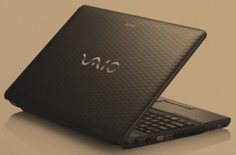 13.-Subti?tulo-8-Foto-7-Laptop-Vaio-1-768×505