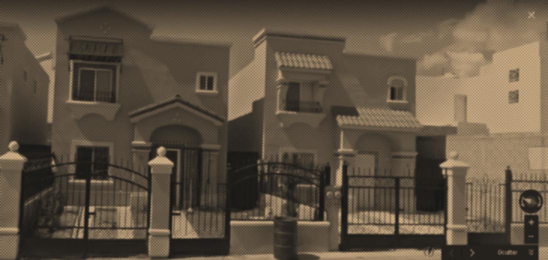 15.-Subti?tulo-9-Foto-8-Casa-Quinta-Balboa-1