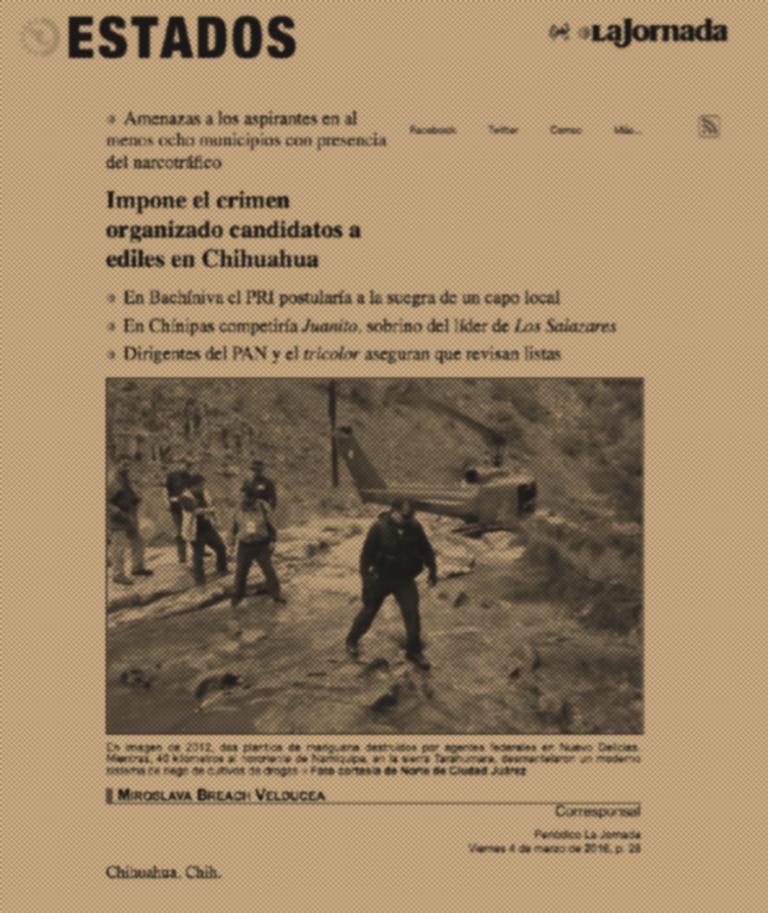 4.-Impresio?n-de-pantalla-nota-en-La-Jornada-1-768×913