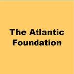 atlatic_foundation