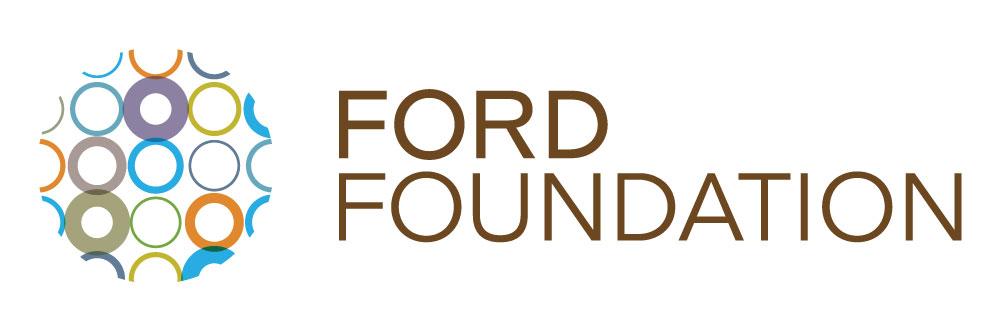 F_F_Logo_Stacked_FullColor