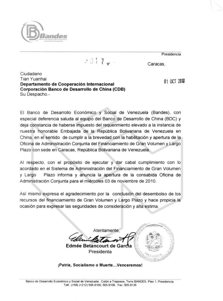 Carta-BANDES-Apertura-de-Oficina-Administracion-Conjunta