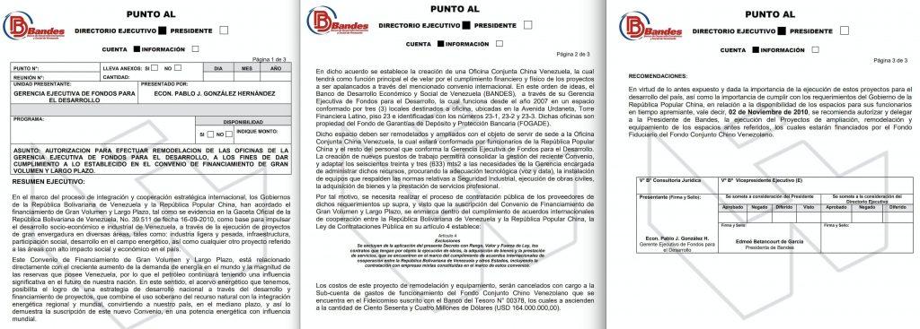 remodelacion-3-documentos