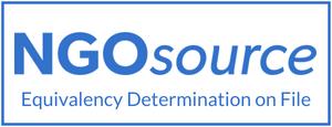 NGO-Source