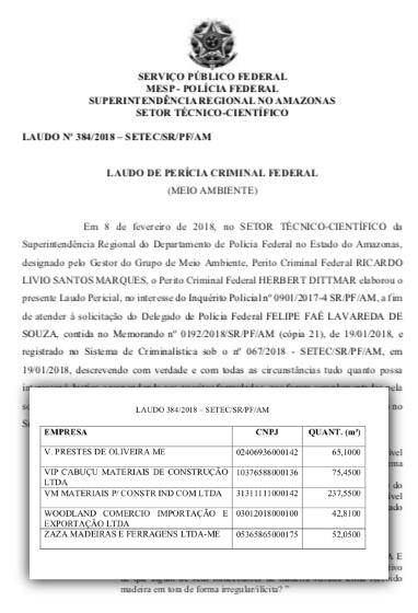 IMAGEN LAUDO 384 RESALTADO