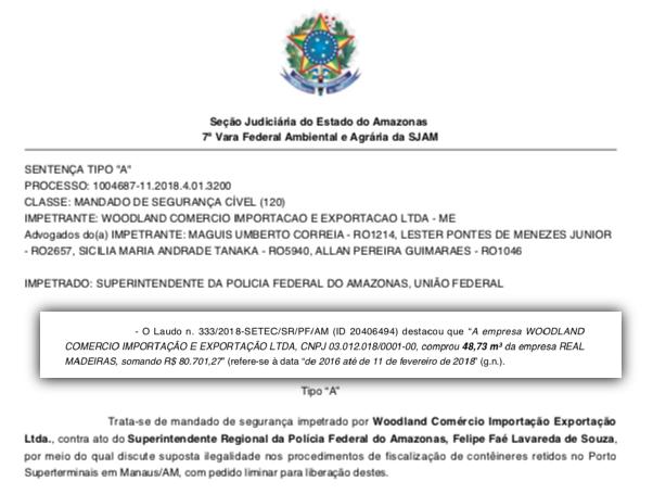 IMAGEN_PANTALLAZO LAUDO 333