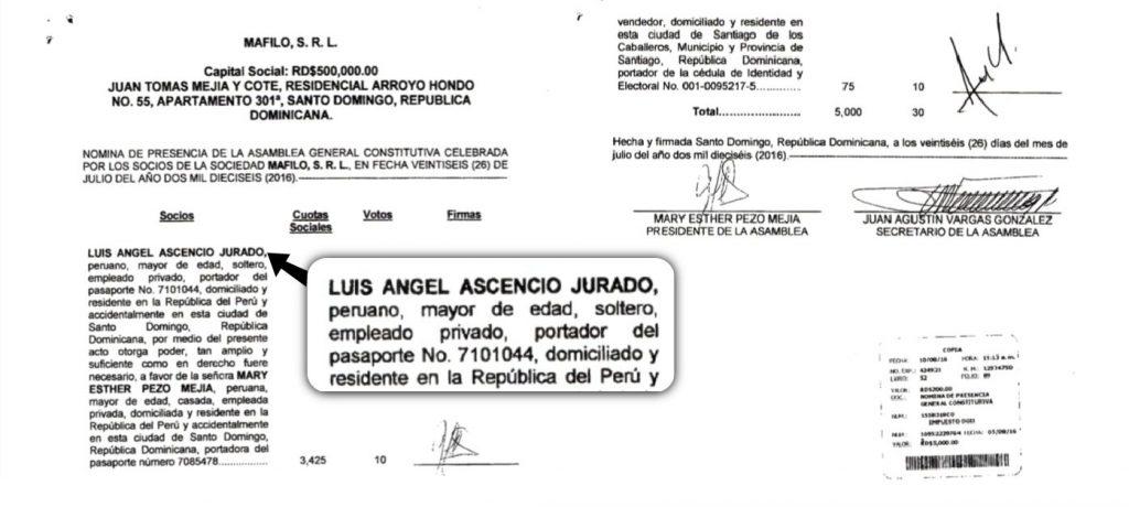 IMAGEN_PANTALLAZO REGISTRO DE MAFILO – ASCENCIO JURADO