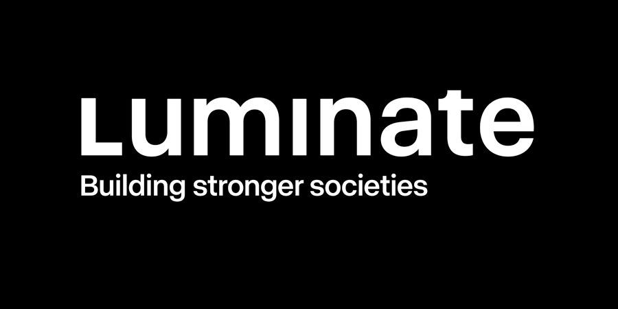 luminate-building