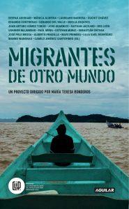 MigrantesPortadaLibro