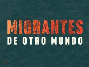 thumb_migrantes