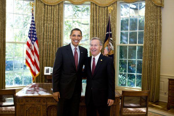 Aleman_Obama_Healy-panama_600_1