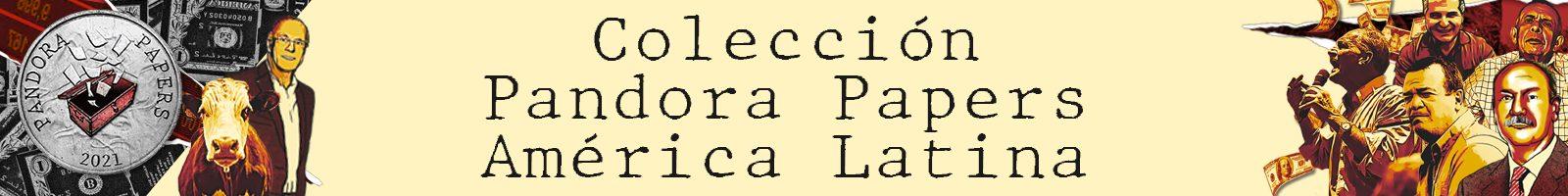 coleccion-latam-banner